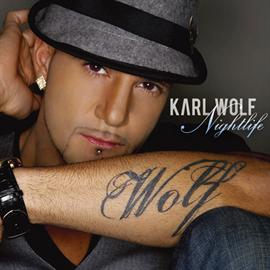 カール・ウルフ - NightLife