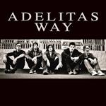 アデリタス・ウェイ - Adelitas Way