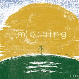 メイ - (m)orning