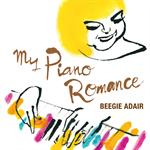 ビージー・アデール - マイ・ピアノ・ロマンス