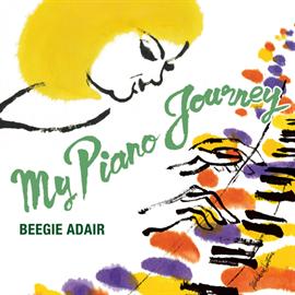 ビージー・アデール - My Piano Journey