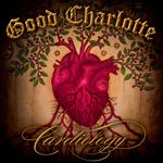グッド・シャーロット - Cardiology