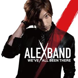 アレックス・バンド - アレックス・バンド