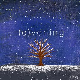 メイ - (e)vening