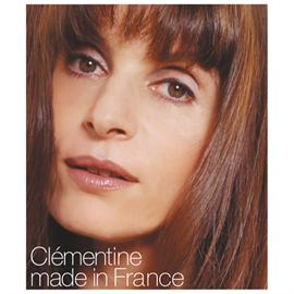 クレモンティーヌ - メイド・イン・フランス / Made In France