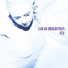 サラ・ブライトマン - クエスチョン・オブ・オナー / FLY