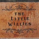 リトル・ウィリーズ / The Little Willies