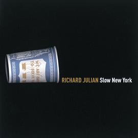 ヴァリアス・アーティスツ - スロー・ニューヨーク / Slow New York