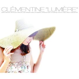 クレモンティーヌ - ルミエール