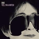 オノ・ヨーコ - I am a Witch