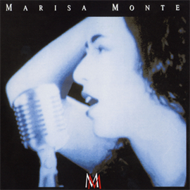 マリサ・モンテ - マリーザ・モンチ