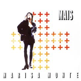 マリサ・モンテ - マイス