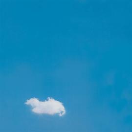 ジョン・レノン&ヨーコ・オノ - 平和の祈りをこめて ~ ライヴ・イン・トロント