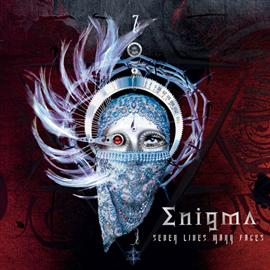 エニグマ - 七つの命、無数の顔