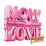ヴァリアス - NOW LOVE Best