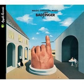 バッドフィンガー - マジック・クリスチャン・ミュージック
