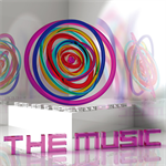 SINGLES & EPS : 2001-2005 [通常盤]