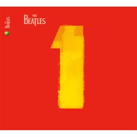 ザ・ビートルズ - 1