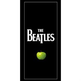 ザ・ビートルズ - ステレオ・アルバムズ(ボックスセット)