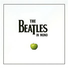 ザ・ビートルズ - The Beatles In Mono