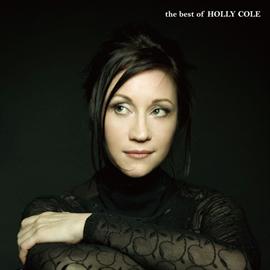 ホリー・コール - 私の時間~ベスト・オブ・ホリー・コール