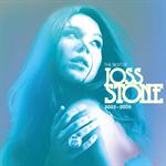 ジョス・ストーン - ベスト・オブ・ジョス・ストーン2003-2009