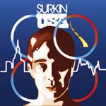 SURKIN - USA