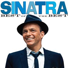 フランク・シナトラ - マイ・ウェイ~This Is Sinatra