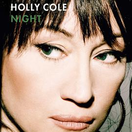 ホリー・コール - 夜