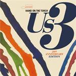 Us3 - ハンド・オン・ザ・トーチ(20周年記念デラックス・エディション)