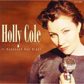 ホリー・コール - ある夜の出来事