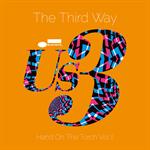 Us3 - ザ・サード・ウェイ~ハンド・オン・ザ・トーチVol.2