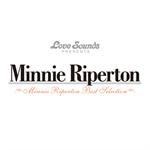 ミニー・リパートン - ミニー・リパートン~ベスト・セレクション