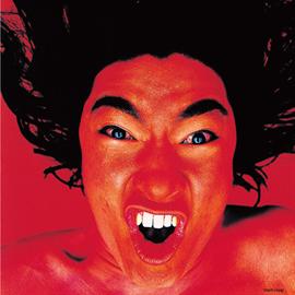 ウルフルズ - 爆発オンパレード -EMI ROCKS The First-