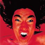 爆発オンパレード -EMI ROCKS The First-