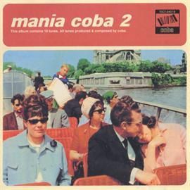 coba - Mania Coba 2