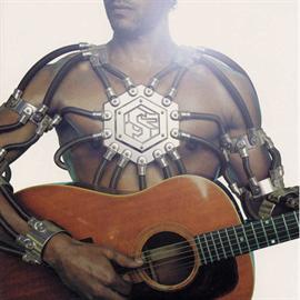 Something ELse - ギターマン