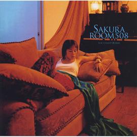 SAKURA - ROOM508