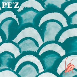 PE'Z - スズ虫