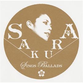 SAKURA - SINGS BALLAD -Smooth Side-