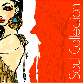SAKURA - Soul Collection