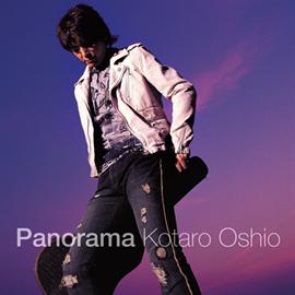 押尾コータロー - Panorama