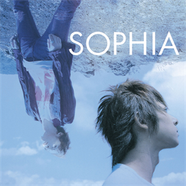 SOPHIA - 10th ANNIVERSARY BEST <初回限定盤>