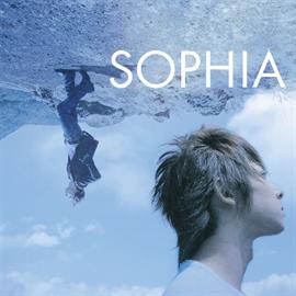 SOPHIA - 10th ANNIVERSARY BEST <通常盤>