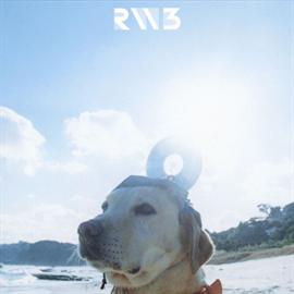 RADWIMPS - RADWIMPS 3 ~無人島に持っていき忘れた一枚~