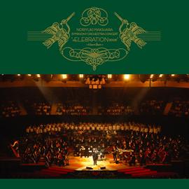 槇原敬之 - LIVE ALBUM cELEBRATION2005~Heart Beat~
