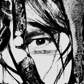 氷室京介 - IN THE MOOD(通常盤)