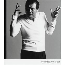 矢沢永吉 - YOUR SONGS 3