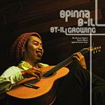 Spinna B-ill - ST-ILL GROWING