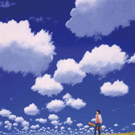 押尾コータロー - Blue Sky ~Kotaro Oshio Best Album~(通常盤)